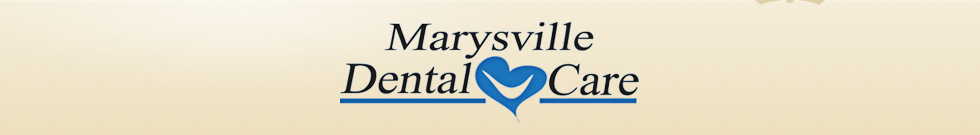 Marysville Dental Care